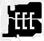CCC-website-logo