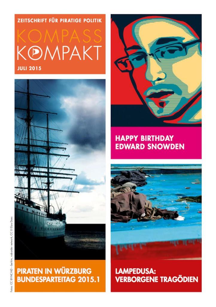 KompassKompakt2015-7-cover