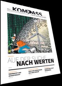 Kompass_2013_1-coverperspektive200px