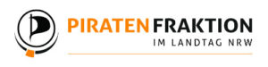 PIRATENFRAKTION-NRW