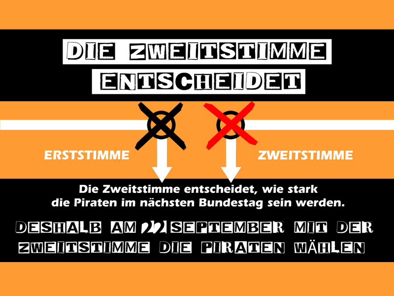 ZWEITSTIMME-FUER-DIE-PIRATEN-ILLUSTRATION-be-him-CC-BY-NC-ND-KOMPASS-BLOG.jpg