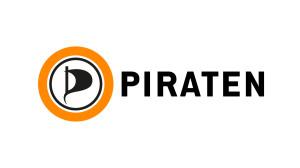PP-Bund-Logo-quer-short-v2-rgb