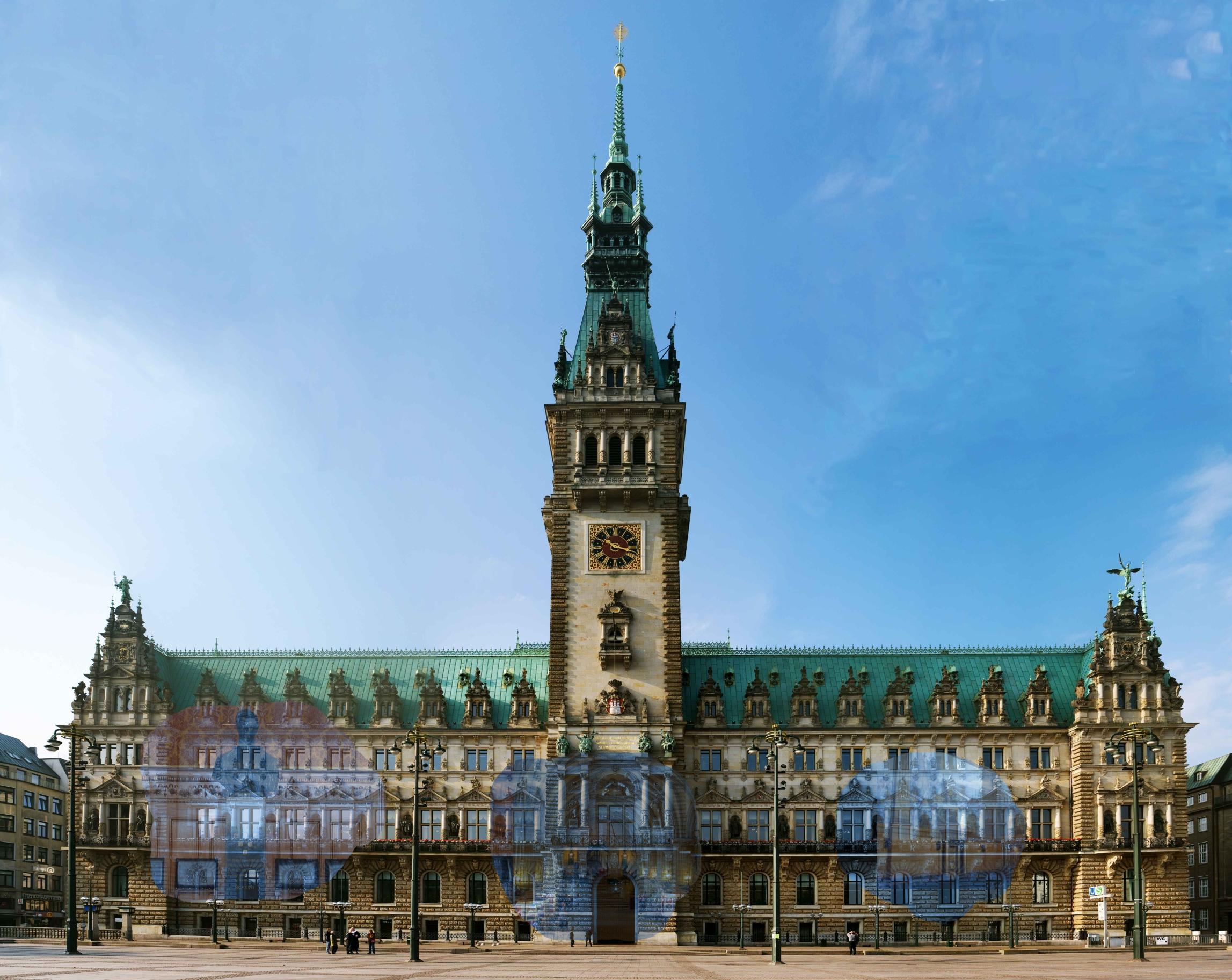 Rathaus02b1