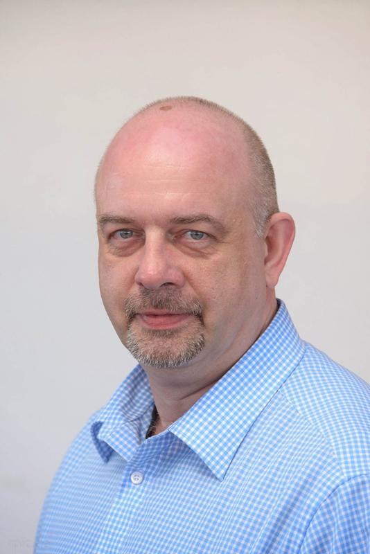 Carsten Sawosch aus Hannover