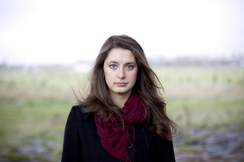 KATHARINA NOCUN - FOTO - cc-by-sa - Miriam Juschkat - MG_3927 - BLOG