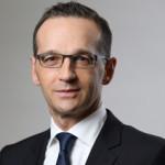 Bundesjustizminister Heiko Maas (Foto: Frank Nürnberger, BMJV)