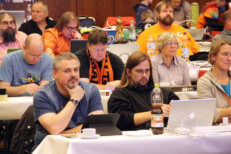 PIRATEN NRW - BASIS BEI DER ARBEIT 2 - FOTO KOMPASS - be-him CC BY NC SA - IMG_7810 - BLOG