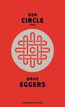 dercircle_cover