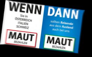 Maut_CSU2