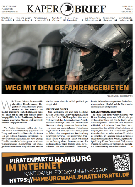 Kaperbrief-HH-Jan2015-Web