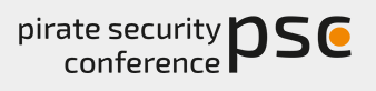 piratesecurityconference