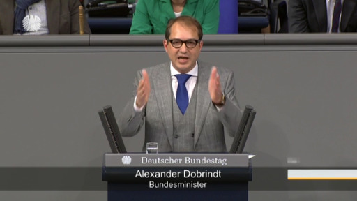 20141219-dobrindt-infrastrukturabgabe-bundestag-Pressefoto-bmwi
