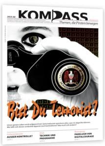 NSA_Kompass2015-1_cover