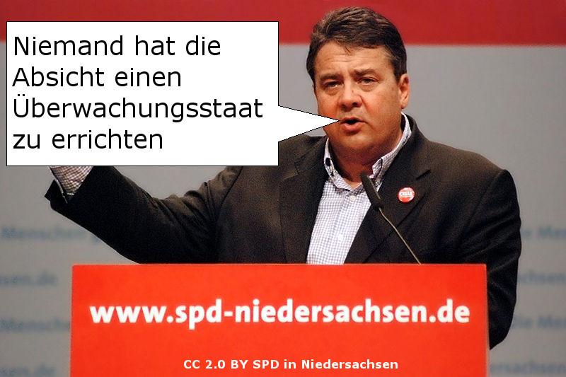 Sigmar_Gabriel-2009_ArM SPD in Niedersachsen