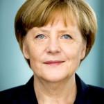 Angela Merkel 2015 Foto-Bundesregierung-Kugler