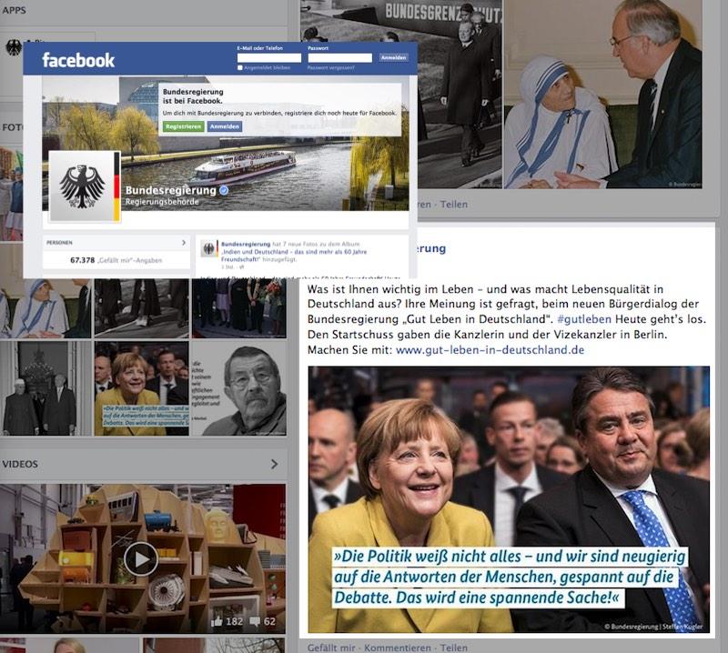 bürgerdialog-facebook-bundesregierung-2015