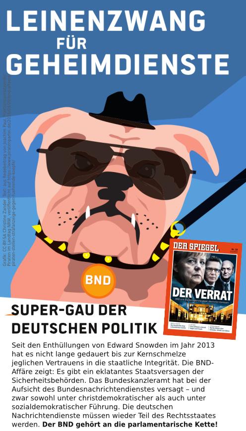 leinenzwang-bnd-super-gau-spiegel-cover-der-verrat2