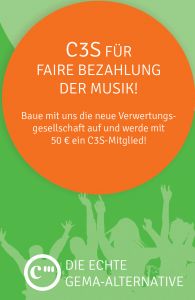 C3S-faire-bezahlung-der-musik