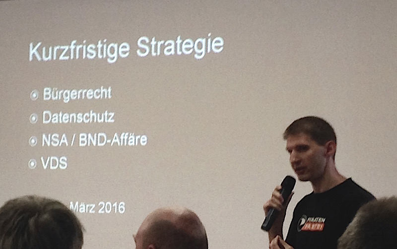 Marina-Kassel-2015-strategie