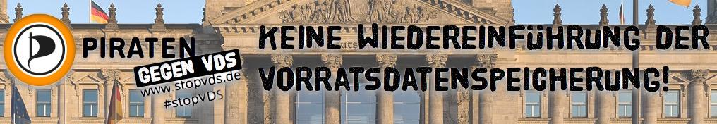 Reichstag: Foto CC-BY-SA JürgenMatern/Wikimedia