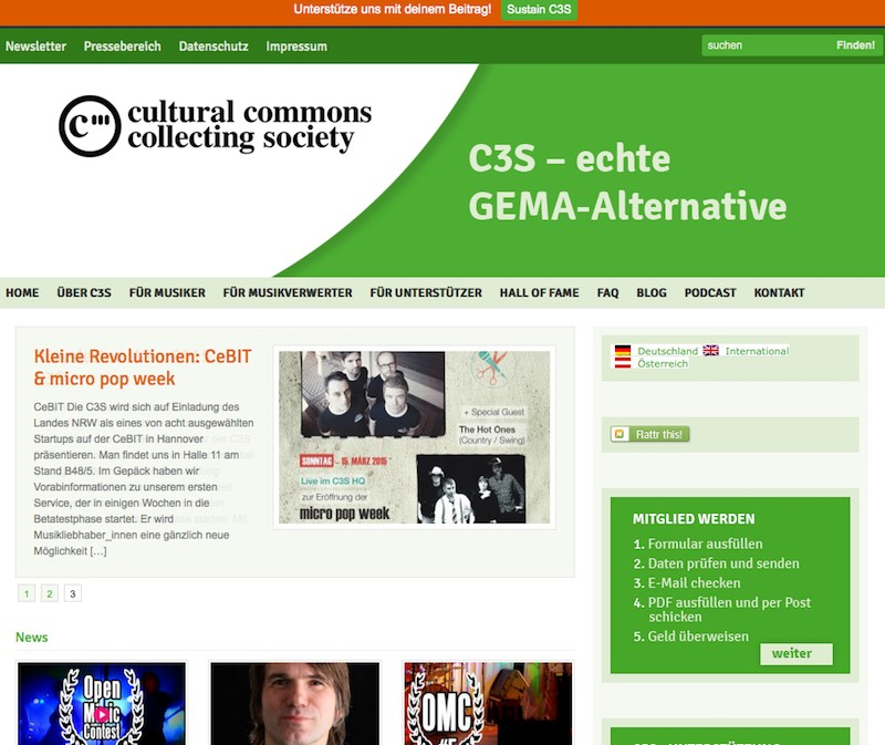 c3s-homepage-screenshot-juni2015