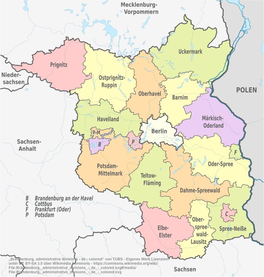 Land_Brandenburg_Bezirke_Wikimedia_CC_in_Pic2015