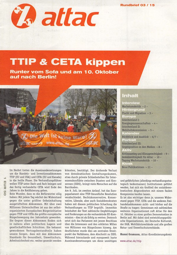 attac-rundbrief-ttip-03-2015-cover