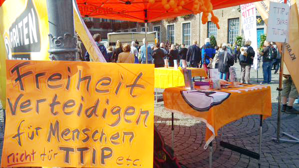 ANTI-TTIP-DEMO - FOTO OLIVER BAYER - A - 26-09-2015