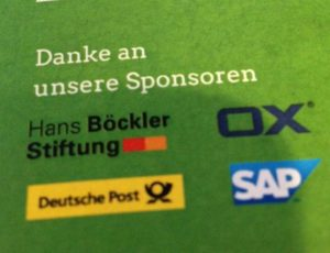 sponsoren-dk15-gruene-boeckler-post-ox-sap-foto-twitter-jonworth