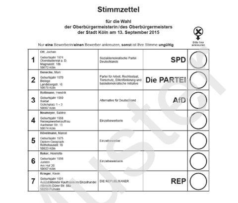 stimmzettel-buergermeisterwahl-koeln-2015-wahlchaos