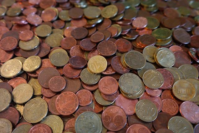 coins-232010_640muenzen-euro-kleingeld-konzept-cc0-pixabay