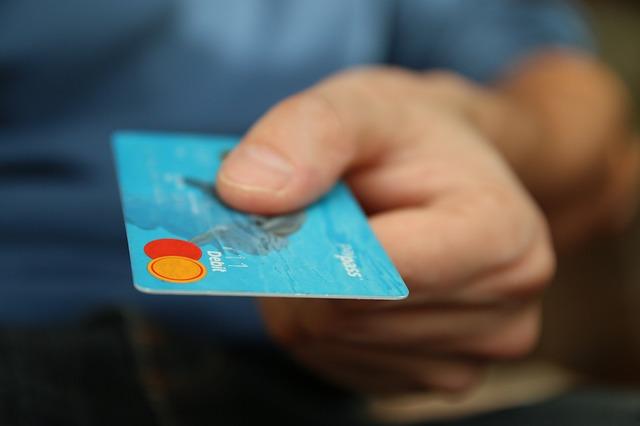 money-256319_640kreditkarte-plastikgeld-konzept-cc0-pixabay