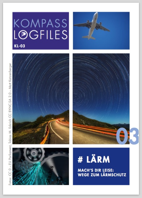 logfile-3-laerm-cover-entwurf