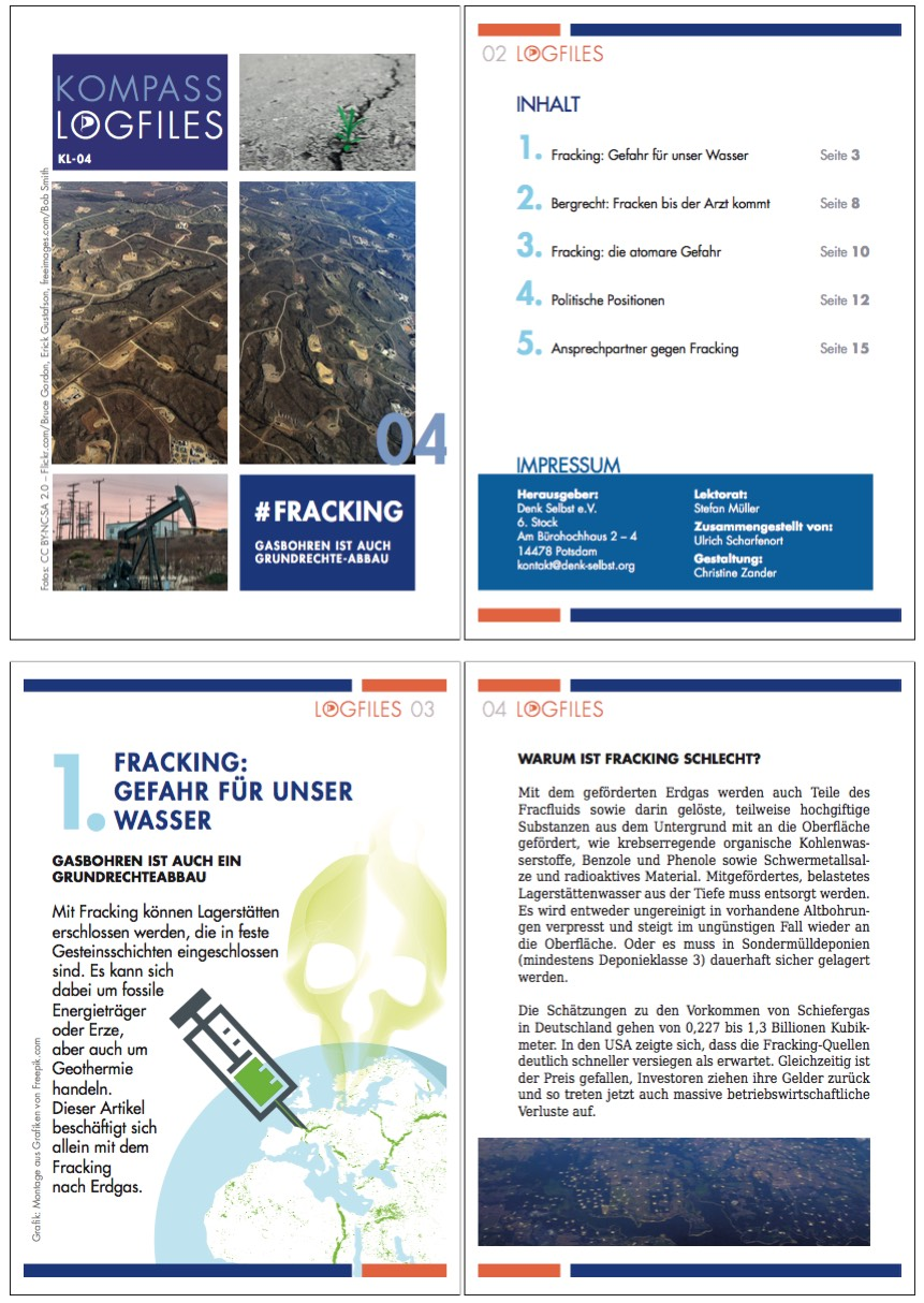 Kompass-Logfile-Fracking-Inhalte