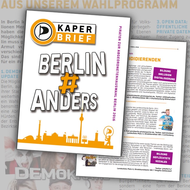 Kaperbrief-berlin-piraten-agh16
