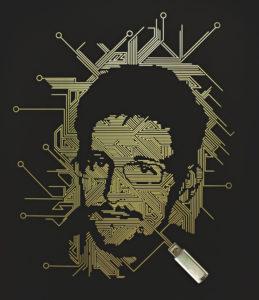 Snowden: Warum ihn Barack Obama jetzt begnadigen sollte