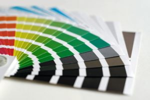 Verein für freie Farben ohne Fesseln